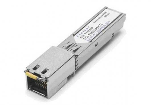 1port 1000blx Small Form Mini-gbic Type Connector Lc
