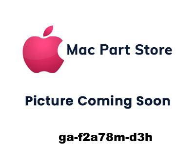 Gigabyte: Mac Part Store