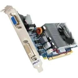 Pny Technologies Gm94w0gn2e1ft - 1gb Pci-e Dvi Geforce 9400 Gt Video Card
