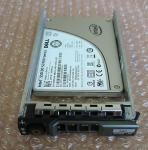 Gnj4t Dell 16tb Mix Use Mlc Sas 12gbps 25inch Hot Plug Solid State Drive For Dell Poweredge Server