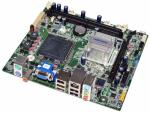 Dell Latitude E5470 Motherboard System Board with i5 2.4GHz Integrated Graphics - UMA - HCP0K
