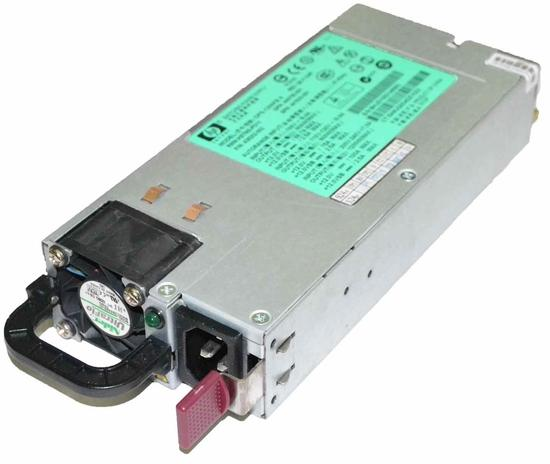 HP HSTNS-PD11 - 1200W Hot Plug Power Supply for Proliant DL380 DL580 DL785  G5