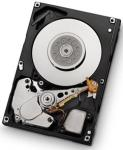 Hgst Huc101818cs4204 Ultrastar C10k1800 18tb 10000rpm Sas-12gbps 128mb Buffer 25inch Enterprise Hard Drive  Hp Oem