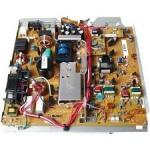 Power supply module - 110-127V AC input, 57-63Hz - 8V DC output, 1000mA (USA, Canada) - Power Module (8V DC @ 1000 mA Output) - For 120V in the USA and Canada