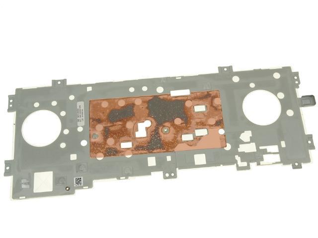4D57R Genuine Dell Latitude E6440 Spanish Laptop Keyboard Non-Backlit New