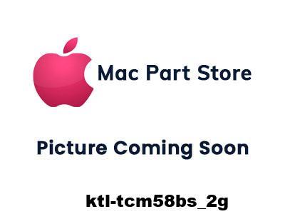 KIngston 2GB KVR1333D3S8R9S//2G PC3-10600 DDR3 ECC Registered RAM