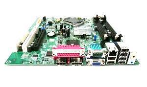 Dell Optiplex 760 DT Desktop Motherboard (System Mainboard) - M859N