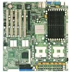 Supermicro Mbd-x6dhe-xg2-b - Extended Atx Server Motherboard Only
