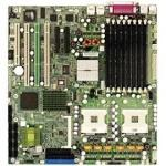 Supermicro Mbd-x6dht-g-o - Extended Atx Server Motherboard Only