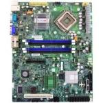 Supermicro Mbd-x7sb3-f-b - Atx Server Motherboard Only