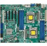Supermicro Mbd-x9dbl-3f-o - Extended Atx Server Motherboard Only