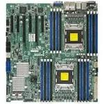 Supermicro Mbd-x9dr7-ln4f-b - Extended Atx Server Motherboard Only