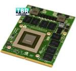 Nvidia N14e-q5-a2 - 4gb Mxm Nvidia Quadro K4000m Video Card