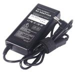 Open Box Dell Inspiron 9100 / XPS GEN1 / M2010 AC Power Adapter 150 Watt PA-15