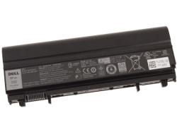Dell Latitude E5440 / E5540 9-cell 97Wh OEM Original Laptop Battery - N5YH9