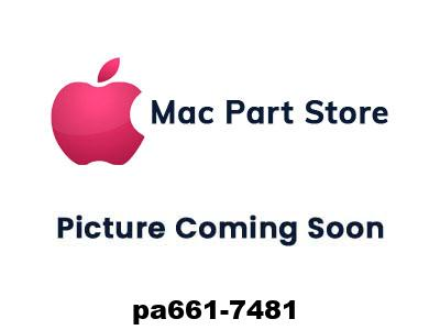 MD670LL-A1466-Airport-Blutooth Card MacBook Air 13 Pal Pacific 653-0023 MD670LL