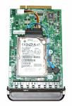 Hewlett-Packard (HP) Q5670-60021 - Formatter for DesignJet Z3100PS with Hard Drive