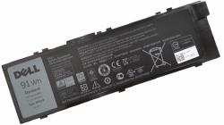 Dell RDYCT - 9-Cell Battery for Precision 15 (7510) 17 (7710)