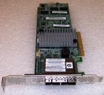 Intel Rs25sb008 6gb 8 External Port Pci-express 20 X8 Raid Controller