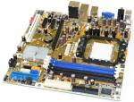 Dell Inspiron 15 (5559) Motherboard System Board with Integrated Intel Graphics and Intel Core i7 2.5Ghz - HD Cam - RV4XN