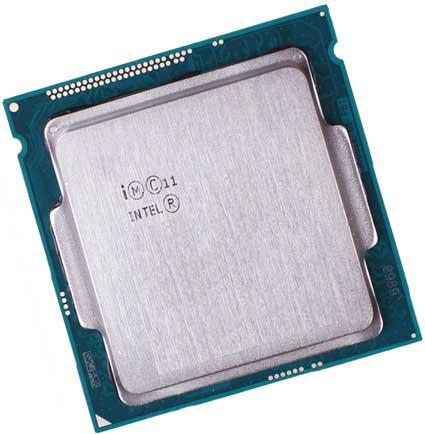 Intel Pentium Dual Core G3420 3.20GHz LGA1150 3MB CPU Processor SR1NB