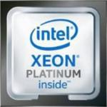 Intel Sr3bb Xeon 26-core Platinum 8164 20ghz 3575mb L3 Cache 104gt-s Upi Speed Socket Fclga3647 14nm 150w Processor Only System Pull