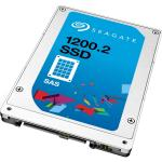 Seagate St3840fm0043 12002 Ssd 384tb Scalable Endurance Sas-12gbps Emlc 25inch 15mm Solid State Drive  With Mfg Warranty