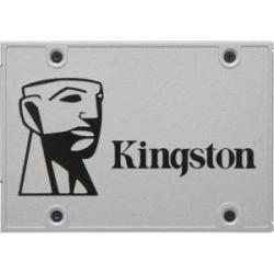 Kingston Suv400s37-960g Ssdnow Uv400 960gb Sata-6gbps 25inch Internal Stand Alone Solid State Drive