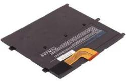 Dell Original Latitude 13 / Vostro V13 V130 30Wh 6-cell Laptop Battery - T1G6P
