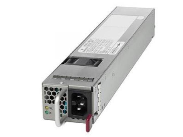 Cisco Ucs 5108